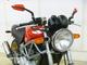thumbnail VTR250 VTR250 キャブモデル 社外タコメーター バックステップ 各キャンペーン・お得なパ…