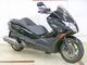thumbnail フォルツァ Z フォルツァ・Z MF10 ABSモデル ワンオーナー TEL:048778081…