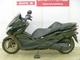 thumbnail フォルツァ Z フォルツァ・Z MF10 ABSモデル ワンオーナー 全国のバイク王在庫をご紹介でき…