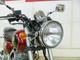 thumbnail ST250 Eタイプ ST250 Eタイプ セル付 セキュリティ付