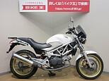 VTR250/ホンダ 250cc 埼玉県 バイク王  上尾店