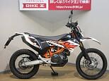 690ENDURO/KTM 690cc 埼玉県 バイク王  上尾店