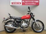 CB400SS/ホンダ 400cc 埼玉県 バイク王  上尾店