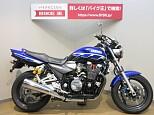 XJR1300/ヤマハ 1300cc 埼玉県 バイク王  上尾店