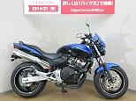 ホーネット250/ホンダ 250cc 埼玉県 バイク王  上尾店