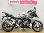 R1200RS/BMW 1200cc 埼玉県 バイク王  上尾店
