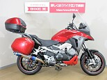 VFR800Xクロスランナー/ホンダ 800cc 埼玉県 バイク王  上尾店