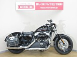 XL1200/ハーレーダビッドソン 1200cc 埼玉県 バイク王  上尾店