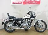 ビラーゴ250(XV250)/ヤマハ 250cc 埼玉県 バイク王  上尾店