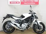 グラディウス400/スズキ 400cc 埼玉県 バイク王  上尾店