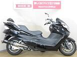 スカイウェイブ250/スズキ 250cc 埼玉県 バイク王  上尾店