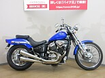 スティード400/ホンダ 400cc 埼玉県 バイク王  上尾店