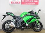 ニンジャ1000 (Z1000SX)/カワサキ 1000cc 埼玉県 バイク王  上尾店