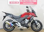 400X/ホンダ 400cc 埼玉県 バイク王  上尾店