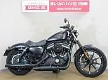 XL883/ハーレーダビッドソン 883cc 埼玉県 バイク王  上尾店