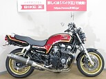 CB750/ホンダ 750cc 埼玉県 バイク王  上尾店