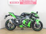 ZX-10R/カワサキ 1000cc 埼玉県 バイク王  上尾店