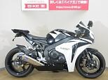 CBR1000RR/ホンダ 1000cc 埼玉県 バイク王  上尾店