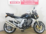Z1000 (空冷)/カワサキ 1000cc 埼玉県 バイク王  上尾店