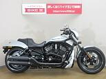 VRSCDX NIGHTROD SPECIAL/ハーレーダビッドソン 1250cc 埼玉県 バイク王  上尾店