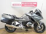 R1200RT/BMW 1200cc 埼玉県 バイク王  上尾店