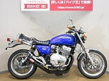 CB400FOUR (水冷)/ホンダ 400cc 埼玉県 バイク王  上尾店
