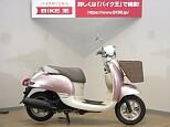 ジョルノ/ホンダ 50cc 埼玉県 バイク王  上尾店