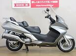 シルバーウイング600/ホンダ 600cc 埼玉県 バイク王  上尾店