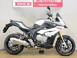 S1000XR/BMW 1000cc 埼玉県 バイク王  上尾店
