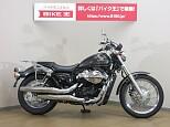 VT750S/ホンダ 750cc 埼玉県 バイク王  上尾店