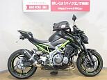 Z900 (KZ900)/カワサキ 900cc 埼玉県 バイク王  上尾店