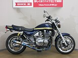 ゼファー1100/カワサキ 1100cc 埼玉県 バイク王  上尾店