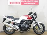 CB400スーパーフォア/ホンダ 400cc 埼玉県 バイク王  上尾店
