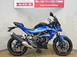 Z250SL/カワサキ 250cc 埼玉県 バイク王  上尾店