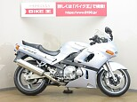 ZZR400/カワサキ 400cc 埼玉県 バイク王  上尾店