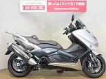 TMAX500/ヤマハ 530cc 埼玉県 バイク王  上尾店