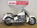 ドラッグスター400/ヤマハ 400cc 埼玉県 バイク王  上尾店