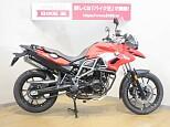 F700GS/BMW 800cc 埼玉県 バイク王  上尾店