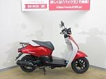 トゥデイ/ホンダ 50cc 埼玉県 バイク王  上尾店