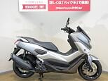NMAX/ヤマハ 125cc 埼玉県 バイク王  上尾店