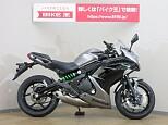 ニンジャ400/カワサキ 400cc 埼玉県 バイク王  上尾店