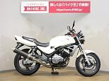 バリオス/カワサキ 250cc 埼玉県 バイク王  上尾店