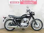 W400/カワサキ 400cc 埼玉県 バイク王  上尾店