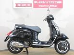 GTS SUPER 300/ベスパ 300cc 埼玉県 バイク王  上尾店