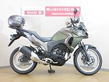 VERSYS-X 250/カワサキ 250cc 埼玉県 バイク王  上尾店