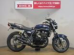 ZRX400/カワサキ 400cc 埼玉県 バイク王  上尾店