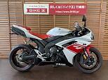 YZF-R1/ヤマハ 1000cc 埼玉県 バイク王  上尾店