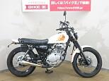 グラストラッカー/スズキ 250cc 埼玉県 バイク王  上尾店