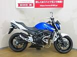 GSR400/スズキ 400cc 埼玉県 バイク王  上尾店