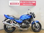 バリオス2/カワサキ 250cc 埼玉県 バイク王  上尾店